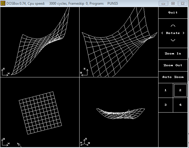 Dos Graphics Programming Mkm Software Free Software For