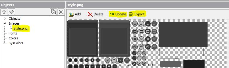 Developer Tools - Embarcadero