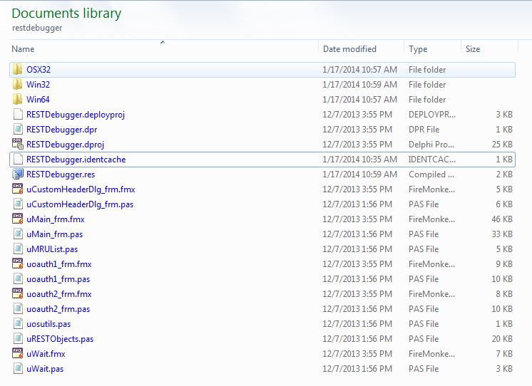 how to send http request using windows telne