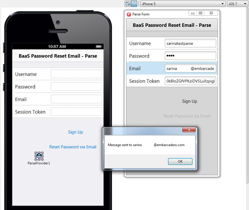 Mint mobile forgot password