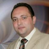 Samer Assil