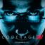 CodeRage XII - Register Now!