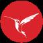 Webinar: InterBase - The Ultimate Embedded Database
