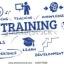 Delphi 10.1 Berlin Advanced Update Training