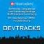 DevTracks, 12. September, Oldenburg