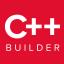 Webinar: Why C++Builder?