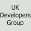 UK Developers Group - 11th September 2018 Meeting