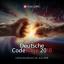 Die Deutsche CodeRage Online Konferenz 2018