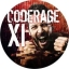 CodeRage XI - Productivity, Platforms and Performance - Day 2