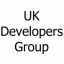 UK Developers Group - 10th October 2018 Meeting
