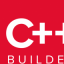 Fast Builds and Integrating Libraries: Using CMake and Ninja with C++ Builder 10.2.3