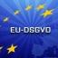 Webinar: Was kümmert mich die EU-DSGVO