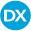 Developer Experts Days Geneva - MVVM Application Development with Delphi