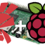 Delphi on Raspberry Pi