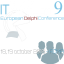 ITDevCon9 - The European Delphi Conference
