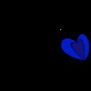 Ada programming language group avatar