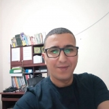 Hicham Laichi