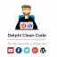 DelphiCleanCode