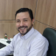 Marcos Antonio M6113