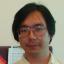 Yooichi Tagawa