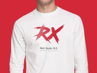 Motor RX