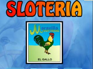 SLoteria