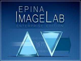 Epina ImageLab