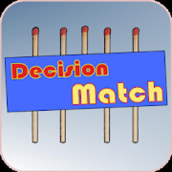 Match Decision