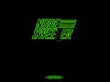 NodeSweeper