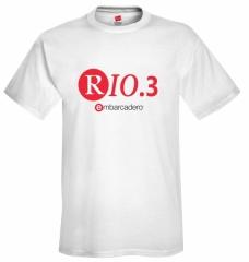 RadStudio 10.3 Rio