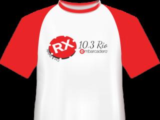 Rio Samba Design