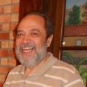 SERGIO T PIZA's photos