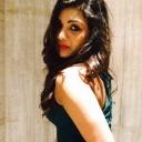 Mamta singh's photos