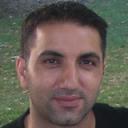 Fesih ARSLAN's photos