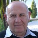 Ahmet Turan D61632's photos