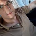 Hernani P68054's photos
