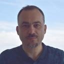 Yilmaz Yoru's photos
