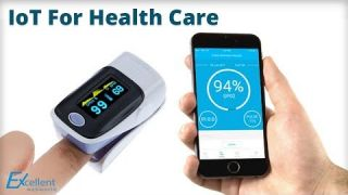 Best Pulse Oximeter app for iPhone & Android