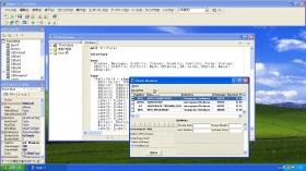旧バージョンのDelphi / C++Builderアプリケーションを使いつづけることは可能か? [JAPAN]