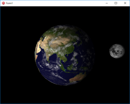 クロスプラットフォーム開発環境 Delphi / C++Builder で 3D表示のアプリを作る [JAPAN]
