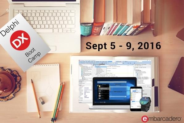 Учебные курсы по C++ и Delphi
