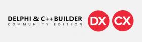 Delphi и C++Builder Community Edition (CE) - расширение редакций популярных профессиональных инструментов