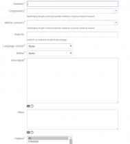 Как пользоваться RAD Studio Quality Portal