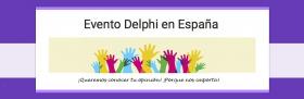 [Encuesta] Evento Delphi en España