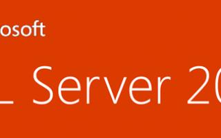 Setting up ER/Studio Repository with Microsoft SQL Server in Microsoft Azure Virtual Machines