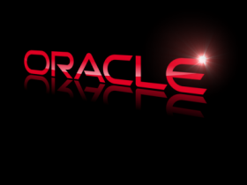 ER/Studio Model Repository Database Sizing Guide for Oracle