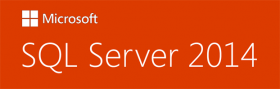 Setting up ER/Studio Repository with Microsoft SQL Server in Microsoft Azure Virtual Machines