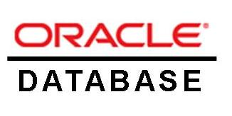 setting up oracle for embarcadero erstudio part 1
