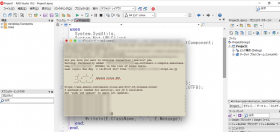 Amazon Linux上でDelphiを利用する方法[JAPAN]