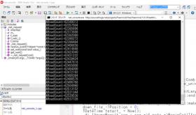 THTTPClientを使った非同期 HTTP リクエスト[JAPAN]